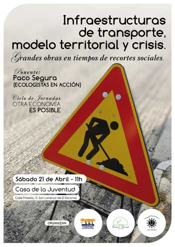 cartel_charla_paco_infraest